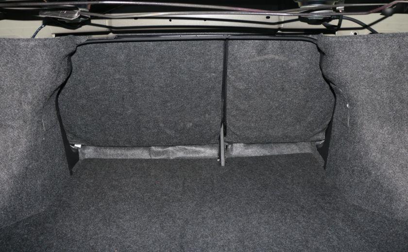 2015 Nissan Sentra S AUTO A/C BLUETOOTH GR ELECT #27