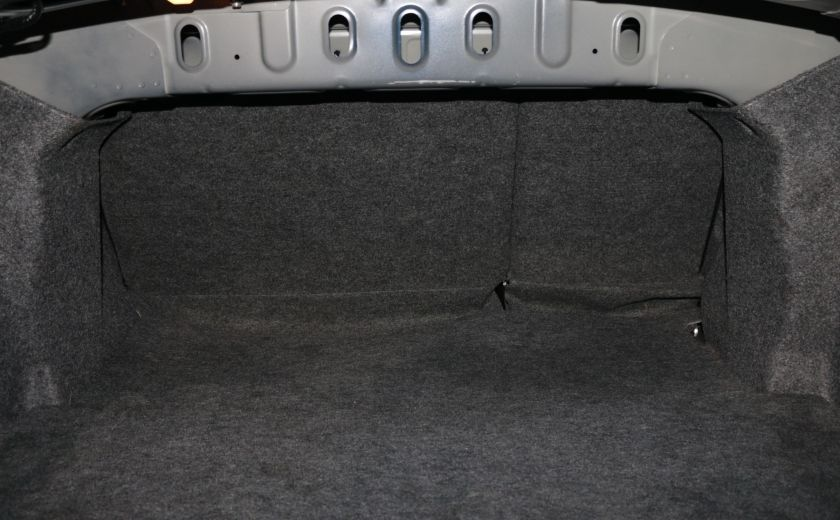 2013 Mitsubishi Lancer SE+ MAN A/C TOIT MAGS BLUETOOTH #30