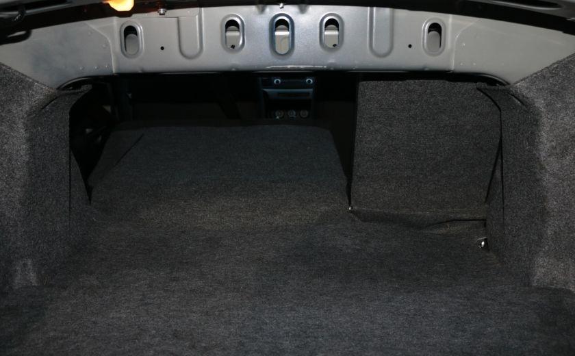 2013 Mitsubishi Lancer SE+ MAN A/C TOIT MAGS BLUETOOTH #31