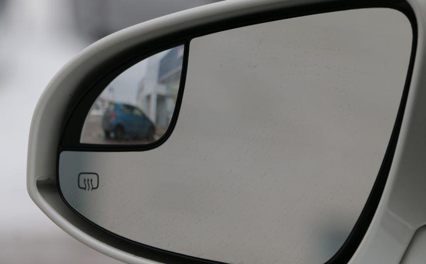 2014 Toyota Venza V6 AWD A/C BLUETOOTH MAGS #19