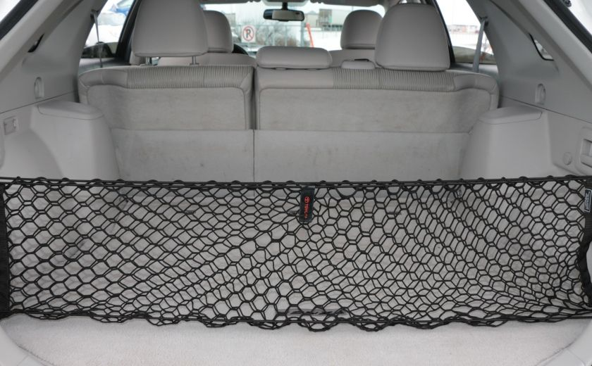 2014 Toyota Venza V6 AWD A/C BLUETOOTH MAGS #31