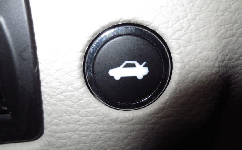 2015 Chrysler 200 Limited #33