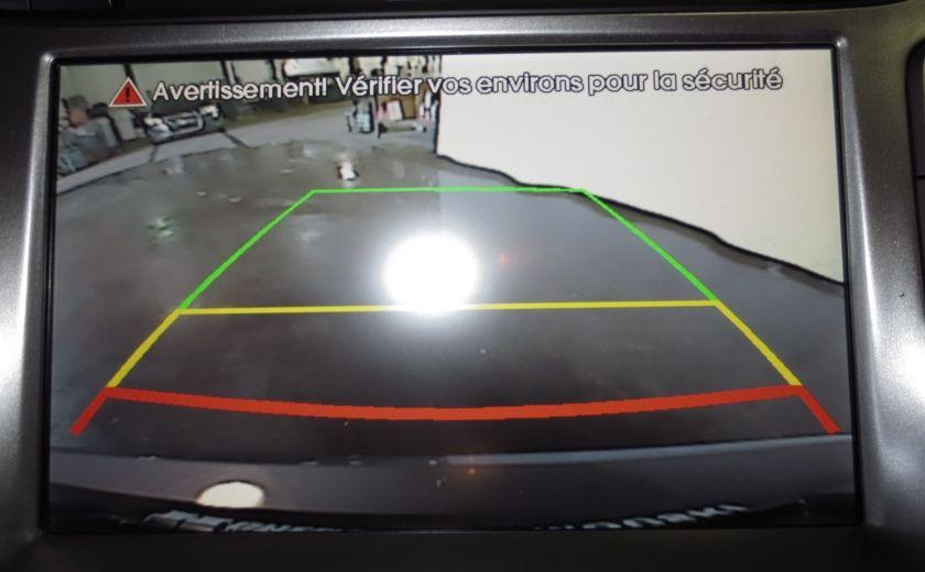 2013 Hyundai Elantra LIMITED CUIR TOIT NAVIGATION KIT DE SON(+DE 2000$) #34