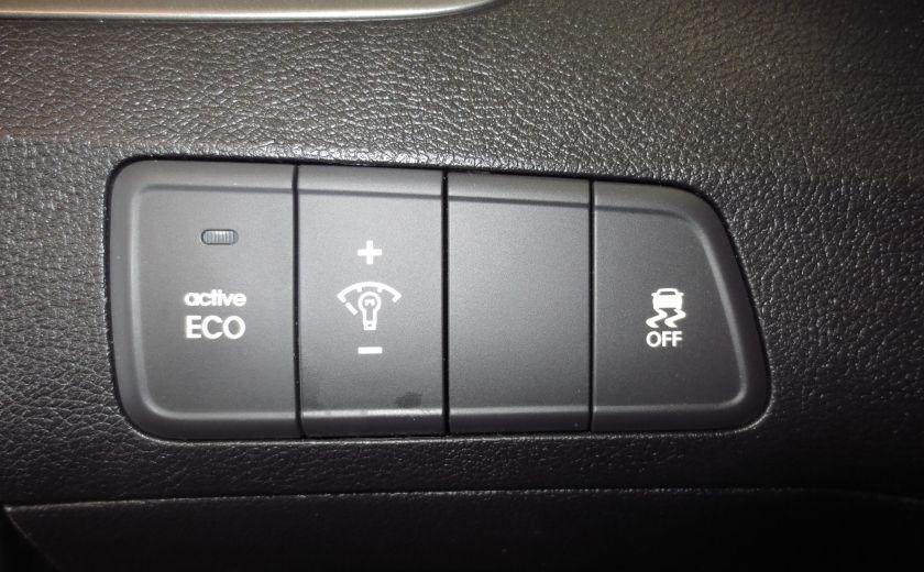 2013 Hyundai Elantra LIMITED CUIR TOIT NAVIGATION KIT DE SON(+DE 2000$) #29