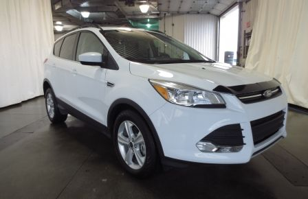 2014 Ford Escape SE 4WD ECOBOOST 2.0L in New Richmond