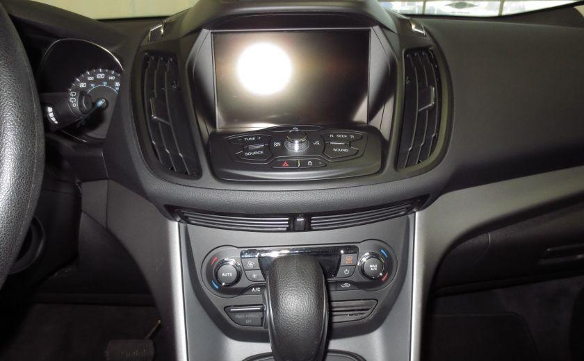 2014 Ford Escape SE 4WD ECOBOOST 2.0L #15