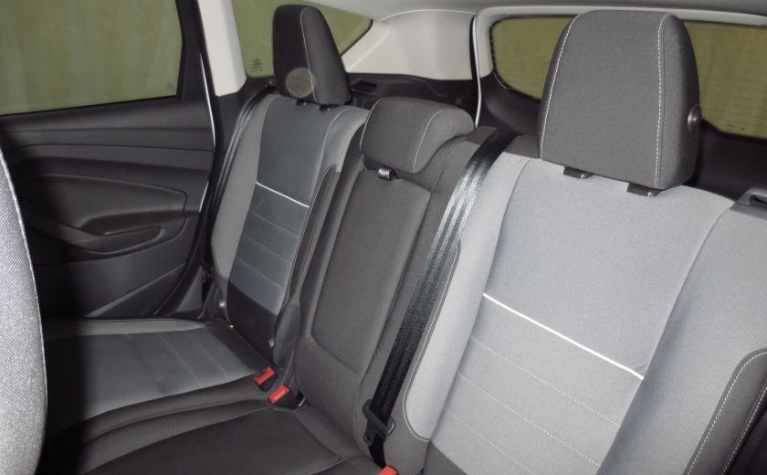 2014 Ford Escape SE 4WD ECOBOOST 2.0L #18
