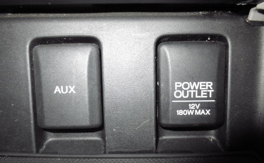2015 Honda Civic LX A/C AUTO SIEGES CHAUFFANTS #38