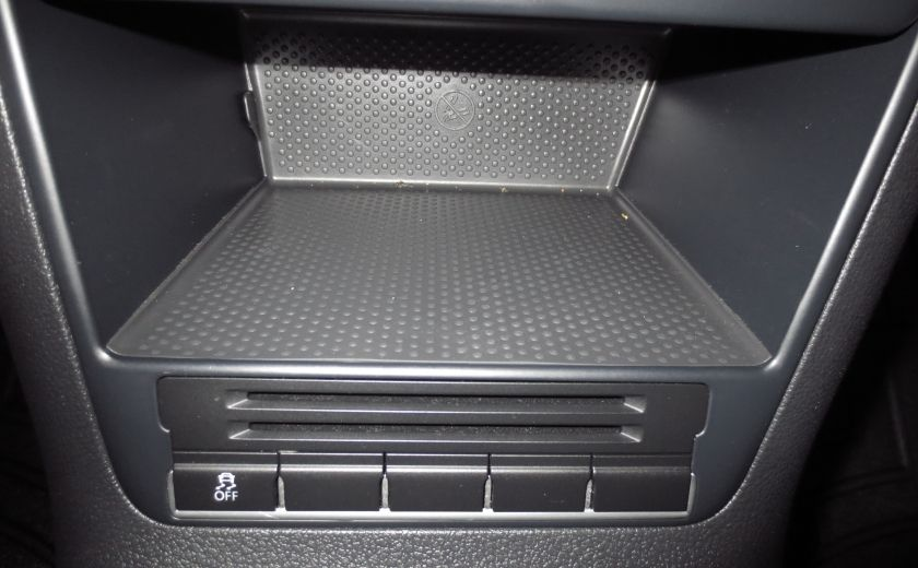 2014 Volkswagen Tiguan R-LINE 4MOTION 2.0T CUIR TOIT #33