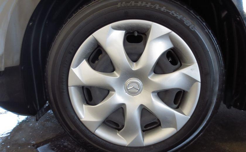 2015 Mazda 3 GX AUTO A/C GROUPE ÉLECTRIQUE BLUETOOTH #32