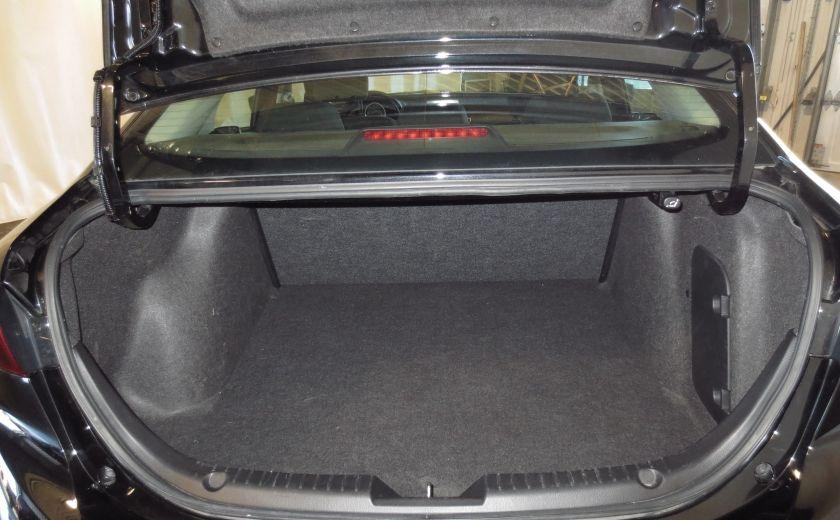 2015 Mazda 3 GX AUTO A/C GROUPE ÉLECTRIQUE BLUETOOTH #27