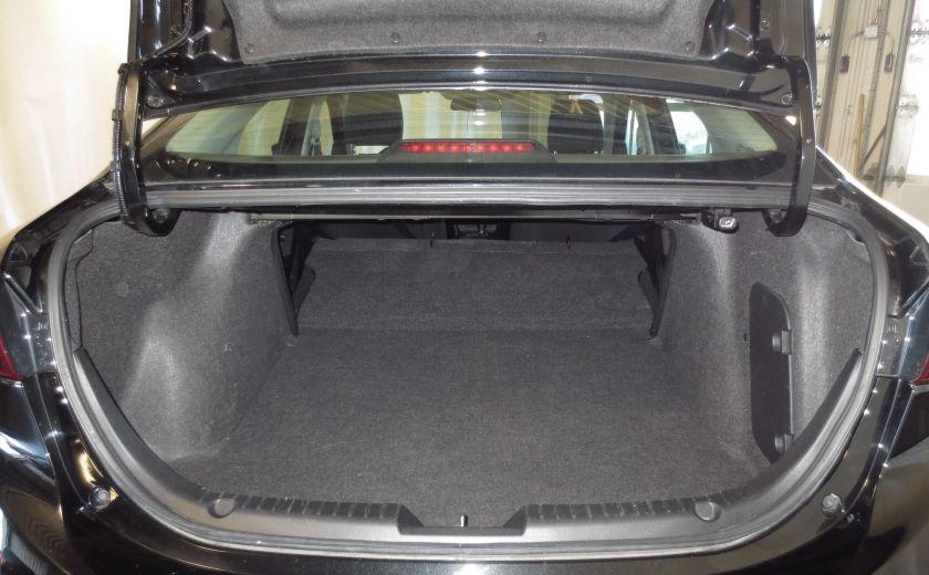 2015 Mazda 3 GX AUTO A/C GROUPE ÉLECTRIQUE BLUETOOTH #28