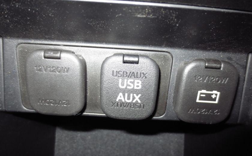2015 Mazda 3 GX AUTO A/C GROUPE ÉLECTRIQUE BLUETOOTH #31