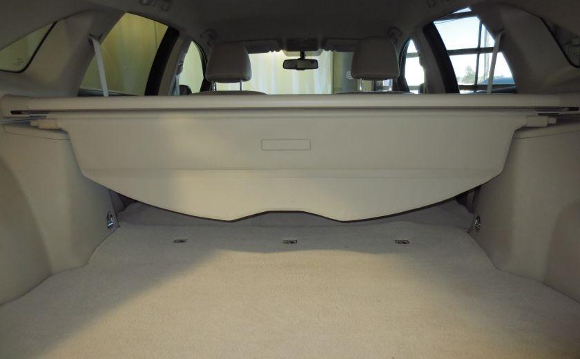 2010 Toyota Venza FWD 2.7L BLUETOOTH SYNC #26