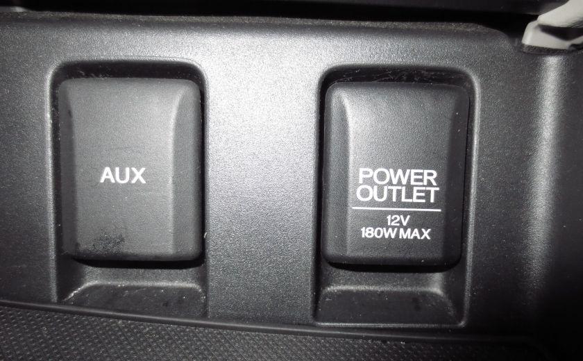 2015 Honda Civic LX AUTO A/C SIEGES CHAUFFANTS BLUETOOTH #35