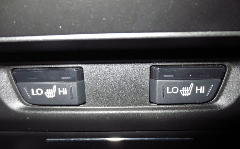 2015 Honda Civic LX AUTO A/C SIEGES CHAUFFANTS BLUETOOTH #36