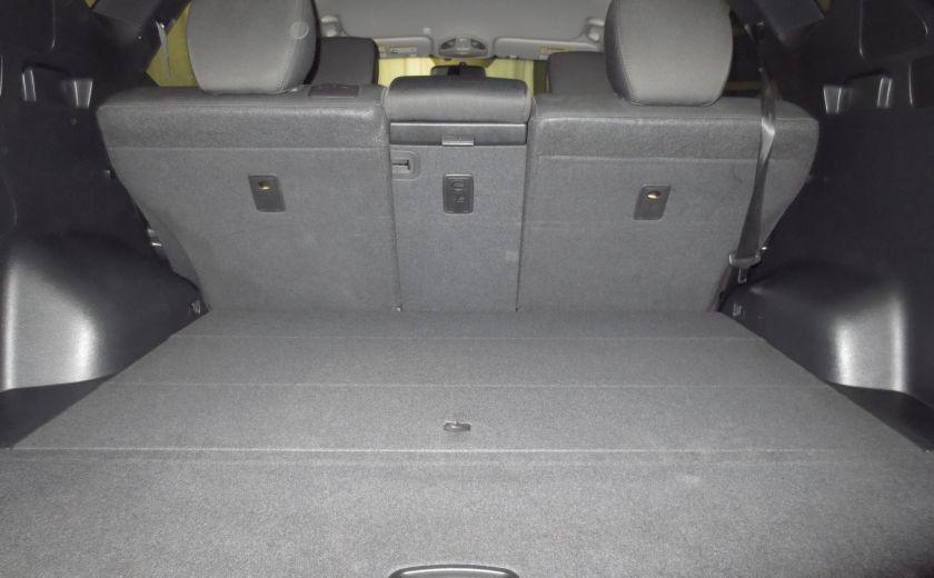 2014 Hyundai Santa Fe Premium A/C BLUETOOTH SIEGES CHAUFFANTS FWD #23