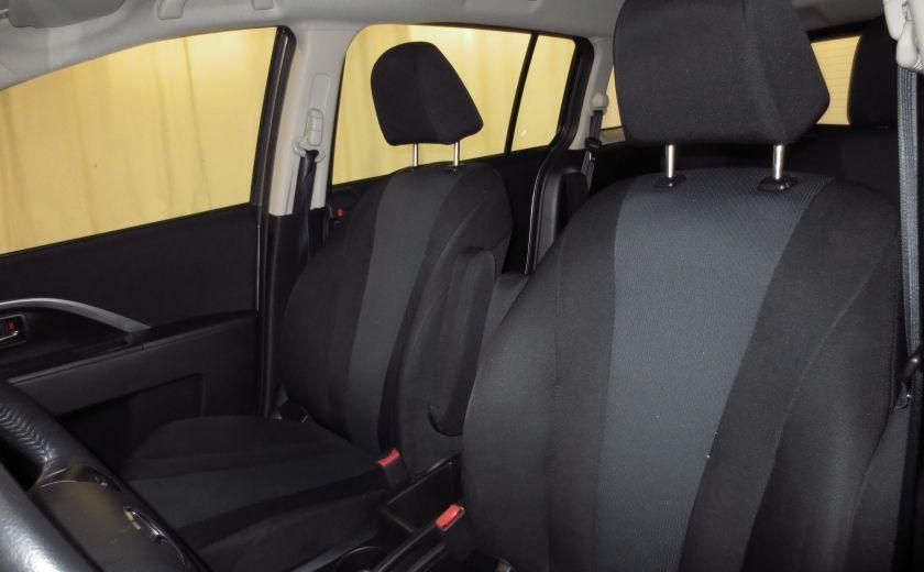 2014 Mazda 5 GS A/C GR.ÉLECTRIQUE MAGS BLUETOOTH #10