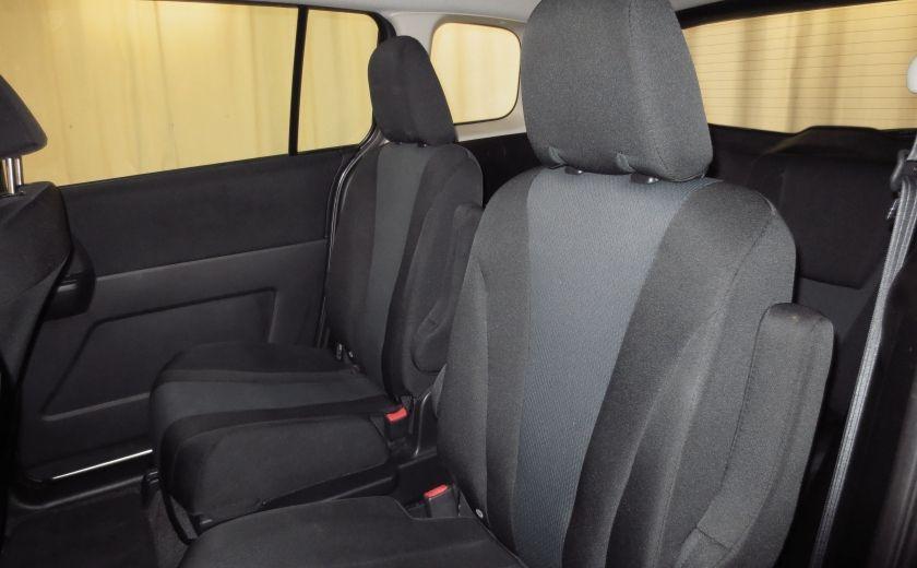2014 Mazda 5 GS A/C GR.ÉLECTRIQUE MAGS BLUETOOTH #11