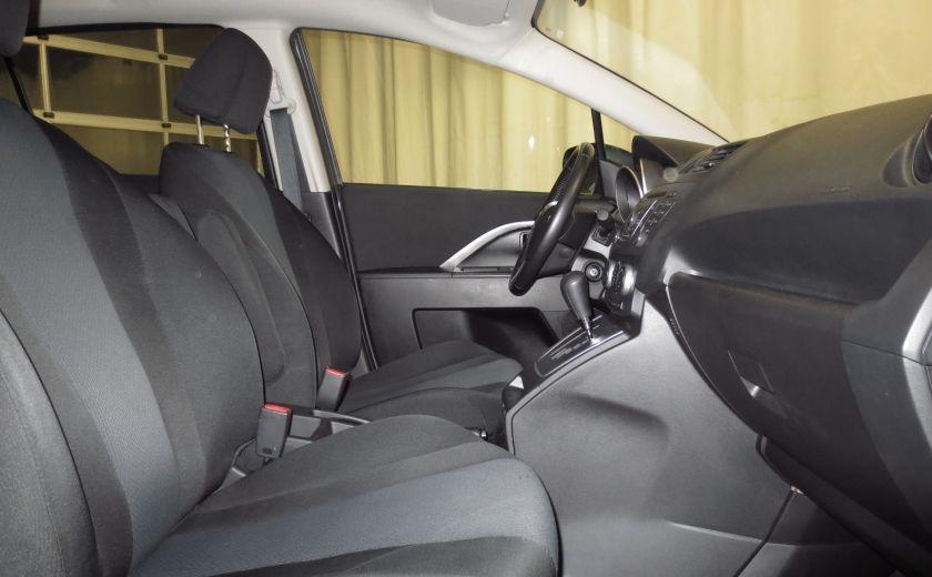 2014 Mazda 5 GS A/C GR.ÉLECTRIQUE MAGS BLUETOOTH #14