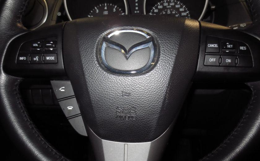 2014 Mazda 5 GS A/C GR.ÉLECTRIQUE MAGS BLUETOOTH #20