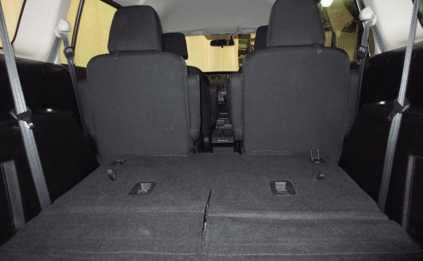 2014 Mazda 5 GS A/C GR.ÉLECTRIQUE MAGS BLUETOOTH #23