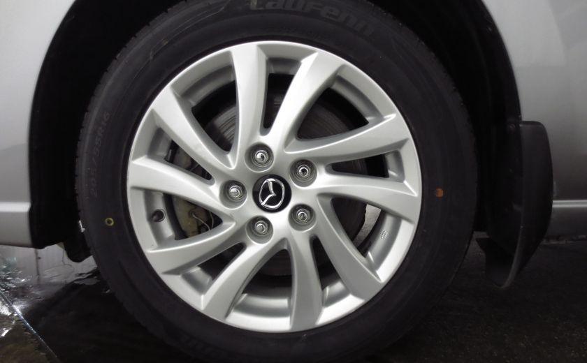 2014 Mazda 5 GS A/C GR.ÉLECTRIQUE MAGS BLUETOOTH #26