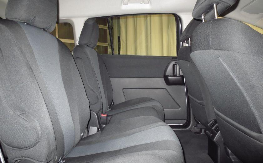 2014 Mazda 5 GS A/C GR.ÉLECTRIQUE MAGS BLUETOOTH #15