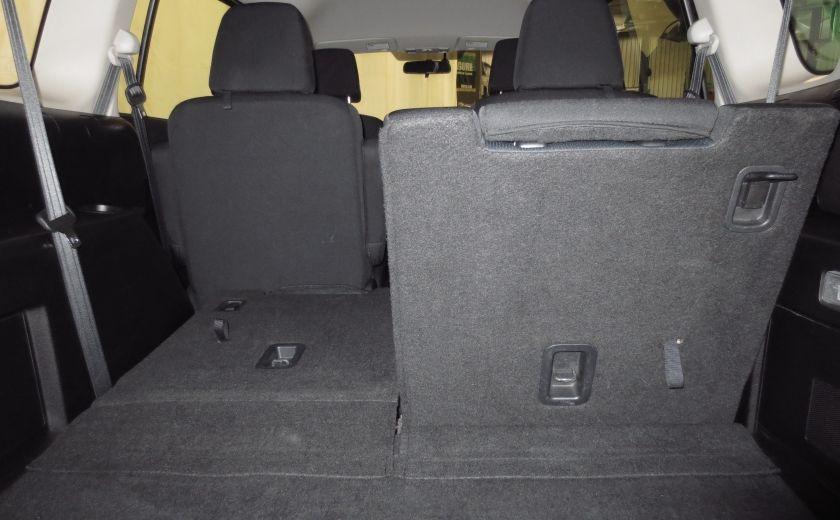 2014 Mazda 5 GS A/C GR.ÉLECTRIQUE MAGS BLUETOOTH #22