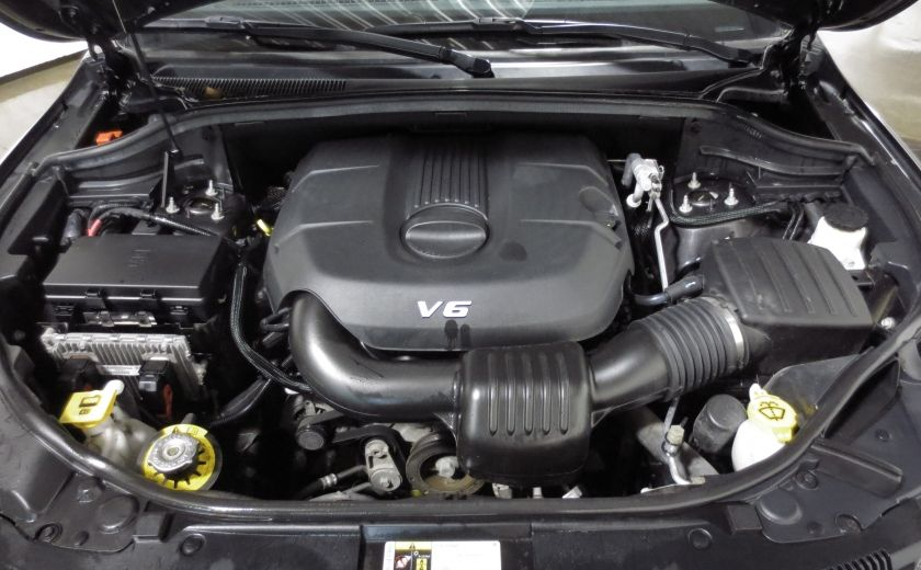 2015 Jeep Grand Cherokee Laredo 4WD BLUETOOTH #25