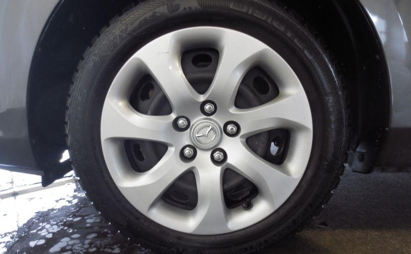 2013 Mazda 3 GX #32