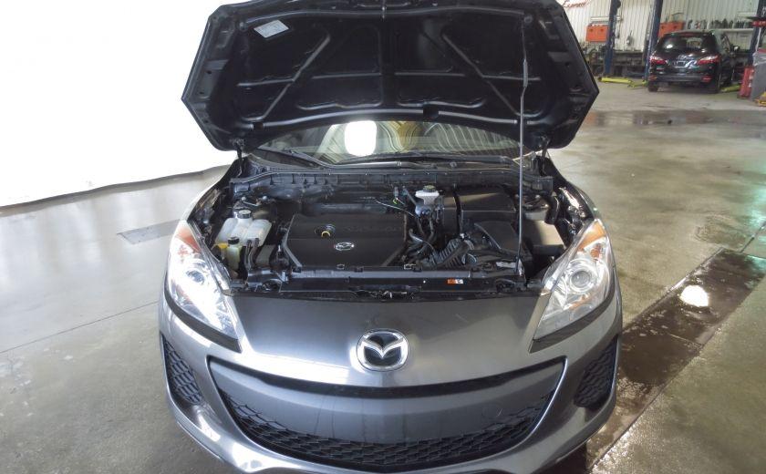 2013 Mazda 3 GX #24