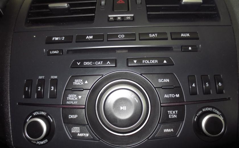 2013 Mazda 3 GX #16