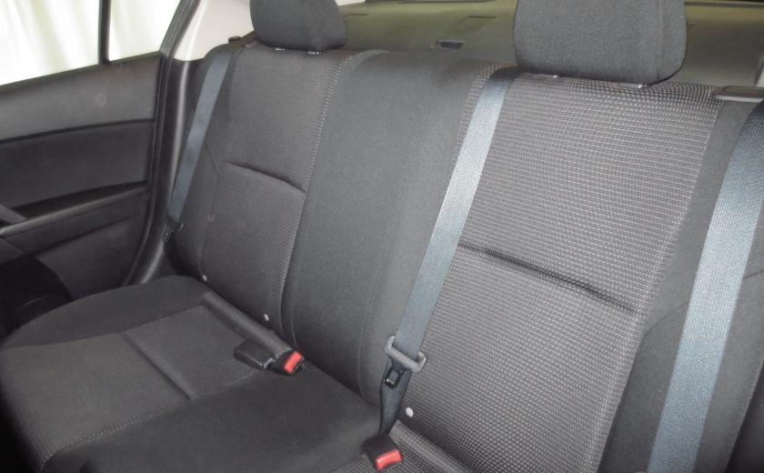 2013 Mazda 3 GX #18