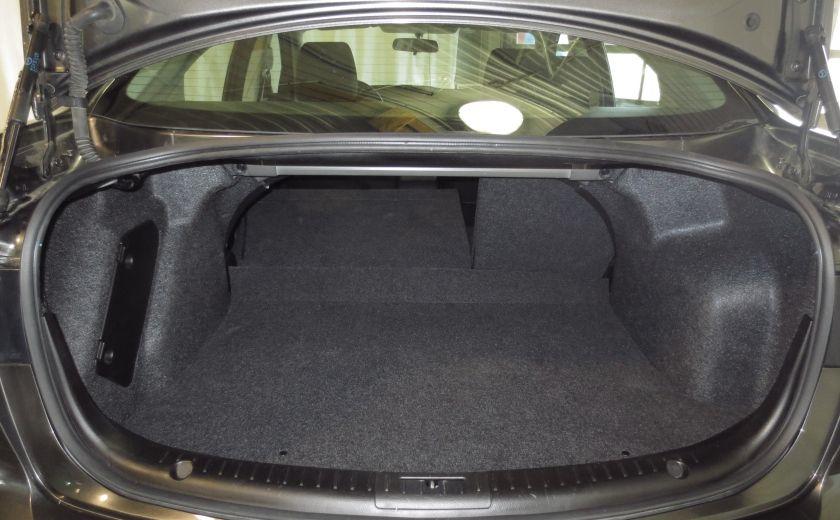 2013 Mazda 3 GX #28