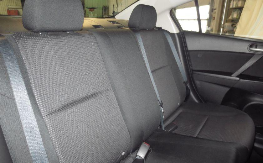 2013 Mazda 3 GX #20