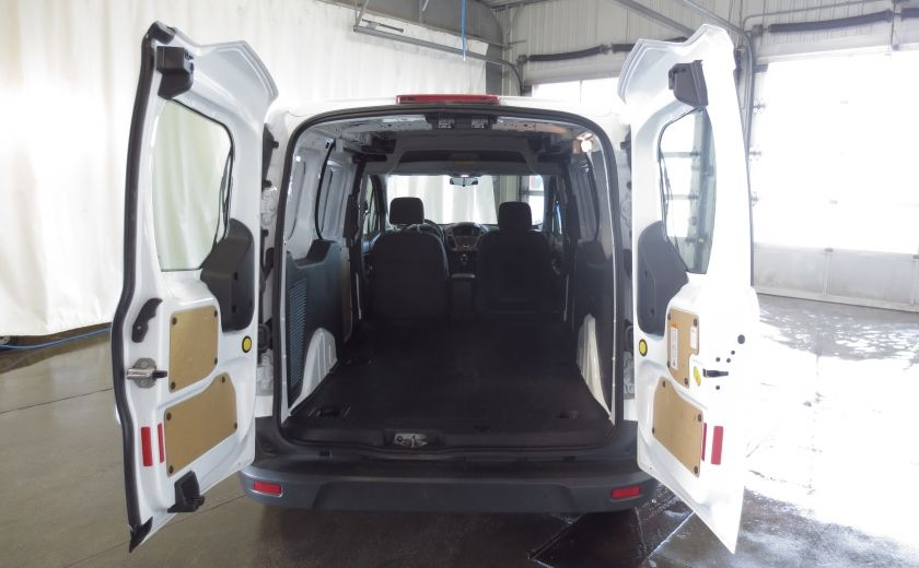 2014 Ford Transit Connect XLT #26