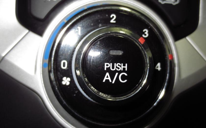 2011 Hyundai Elantra L Auto. Gr. Électrique #32