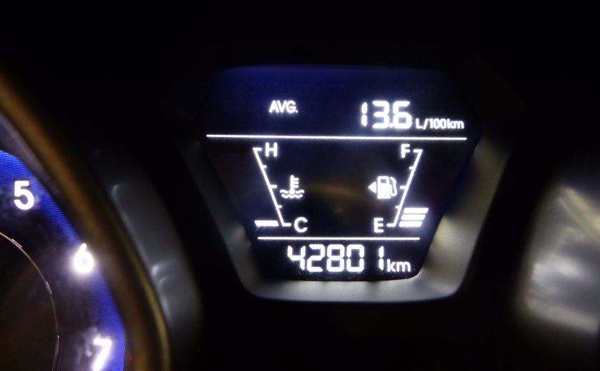 2015 Hyundai Elantra L A/C Gr-Électrique #12