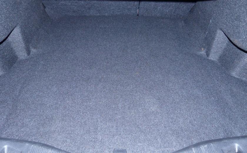 2013 Ford Fusion SE AUTO A/C MAGS BLUETOOTH CAMERA RECUL #21