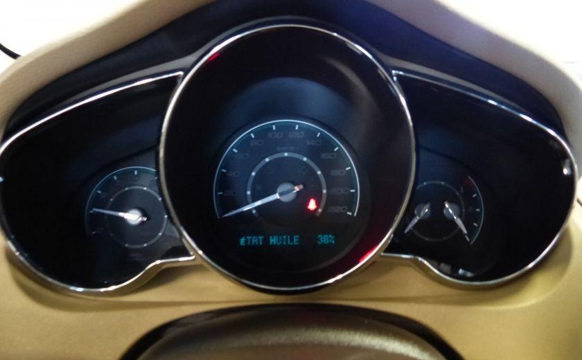 2010 Chevrolet Malibu LS A/C Gr-Électrique #10