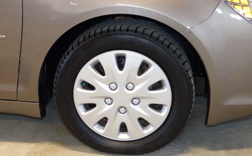 2010 Chevrolet Malibu LS A/C Gr-Électrique #27