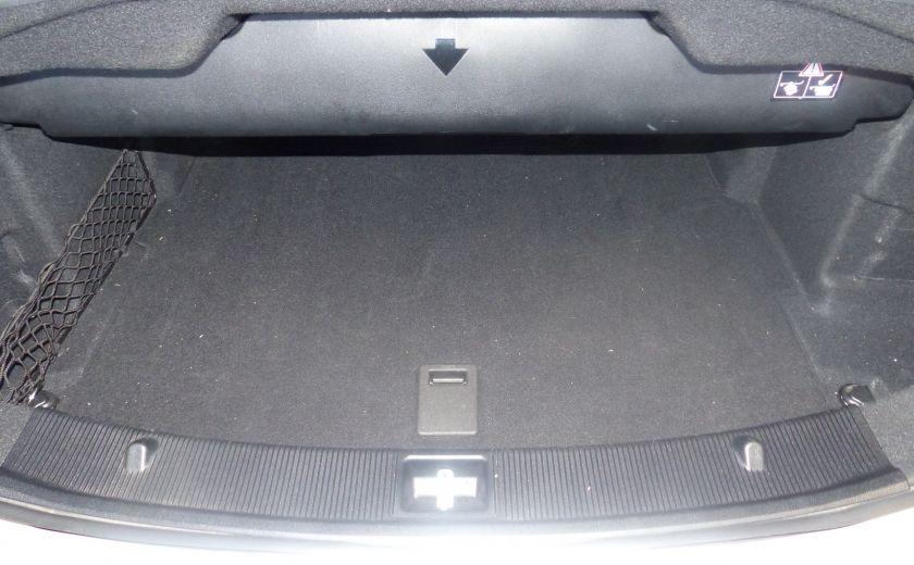 2011 Mercedes Benz E350  Convertible (CUIR-NAV) Cameras #29