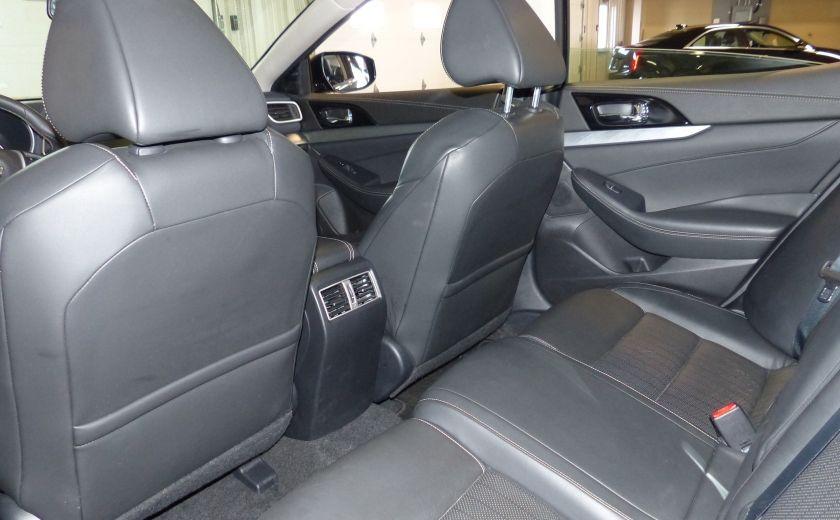 2016 Nissan Maxima SL (cuir-toit-nav) #19