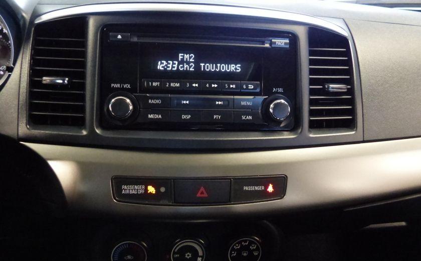 2014 Mitsubishi Lancer SE (TOIT-) A/C Gr-Électrique #16