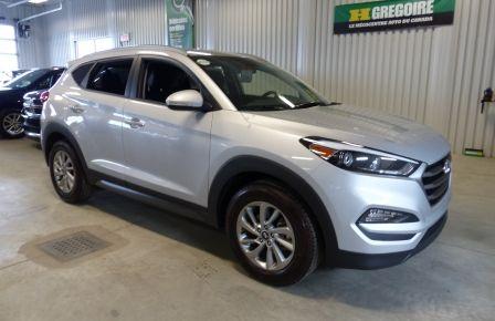 2016 Hyundai Tucson Premium Awd A/C Gr-Électrique à