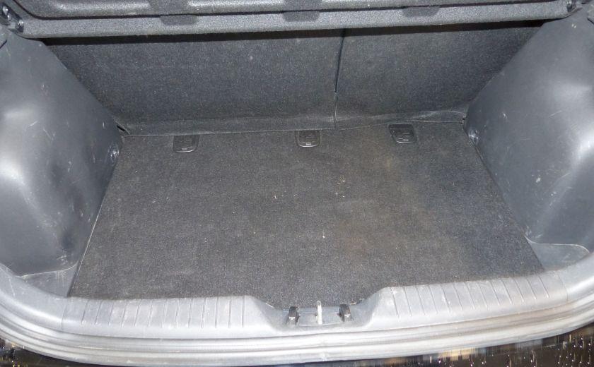 2011 Hyundai Accent L MANUELLE #17