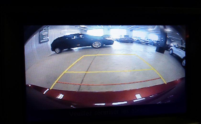 2014 Mazda 6 GT A/C Gr-Électrique (Cuir-Toit-Nav) #14