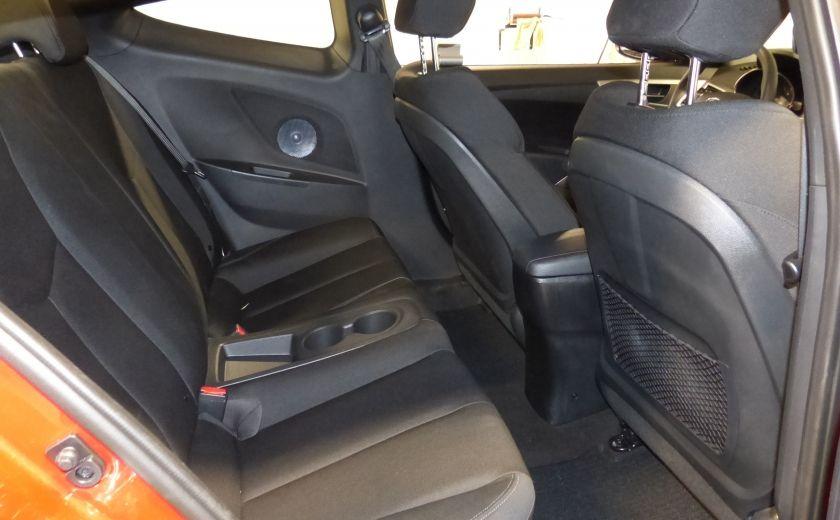 2016 Hyundai Veloster 3dr Cpe Auto #22