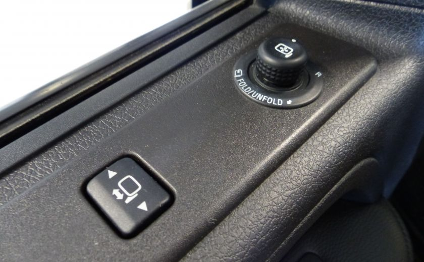 2014 Ford F150 Platinum Crew 5.0L Boite 6.5 4X4 (Cuir-Toit-Nav) #13